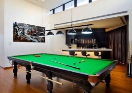 build a pool table 49 cool pool table lights to illuminate your game room home