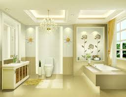Justice Bathroom Lighting Mutstanding Bathroom Lighting Design