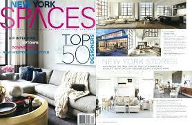 home interior decorating magazines interior decorating magazine home interior decorating magazines