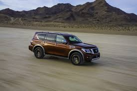 nissan armada new body style 2016 2017 nissan armada lexus enthusiast community forums