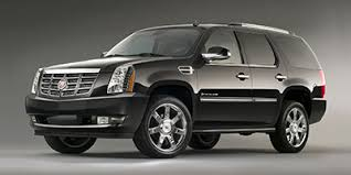 gas mileage for cadillac escalade 2014 cadillac escalade overview iseecars com