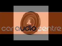 amazon car stereo black friday best 25 car audio centre ideas on pinterest car audio
