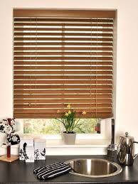 kitchen window blinds ideas kitchen blinds internetunblock us internetunblock us