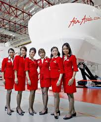 airasia uniform 10 december 2007 miss world and air asia stewardesses opinion