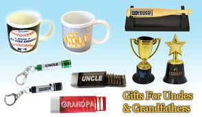 santa shop gifts gifts for in santa secret holiday