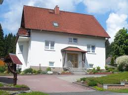 Haus Angebote Haus Zum Verkauf Am Filz 2 08262 Morgenröthe Rautenkranz