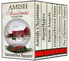 amish u0026 christian book deals