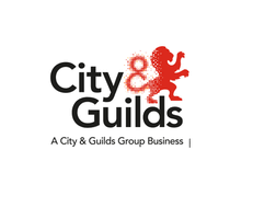 events vocational qualification events city u0026 guilds