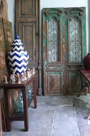 Spanish Colonial Furniture by 11 Best Mexican Furniture Repurposed From Antique Mexican Doors