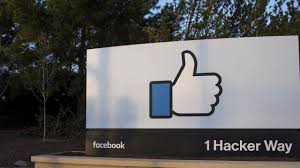 Home Design Magazine Facebook by Facebook Russia Ads How To Stop Them For The 2020 Election Fortune
