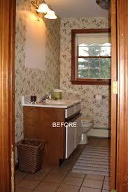 home gym lighting design bathroom washer dryer cabinet enclosures modern sliding glass
