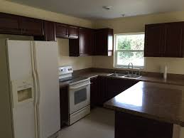 section 8 housing and apartments for rent in orange county florida