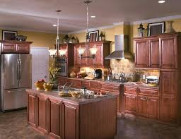 liquidation kitchen cabinets amish made kitchen cabinets perfect