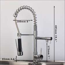 kitchen room best high end kitchen faucets soap dispenser modern