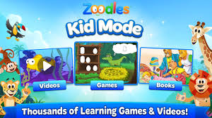 kid mode free learning android apps on play - Android Child Mode