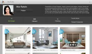 Homestyler Design Autodesk Homestyler Review Android Rundown U2013 Where You Find The