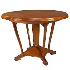 like this item art deco dining table for sale australia art deco