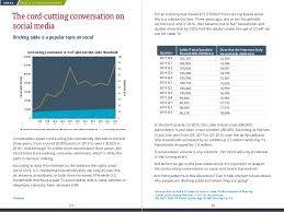 Getting Paid Under The Table Us Consumer Trends Report