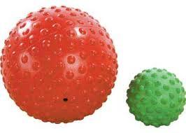 balls sport phys ed