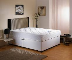 Divan Bed Set Dura Beds Healthcare Supreme Healthcare Supreme Divan Bed Set