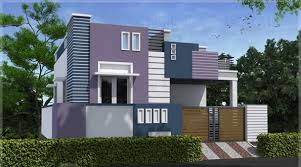 south facing house elevation designs elevation pinterest