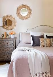 Bedroom Interior Design Ideas Bedroom Ideas 77 Modern Design Ideas For Your Bedroom
