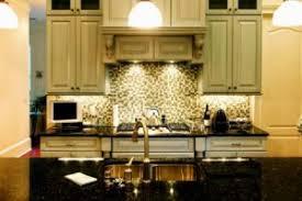kitchen amazing inexpensive kitchen backsplash ideas amazing