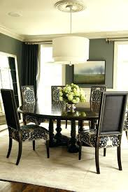 Dining Room Furniture Rochester Ny Dining Room Chairs Nyc Loft Dining Room New Interiors Dining Room