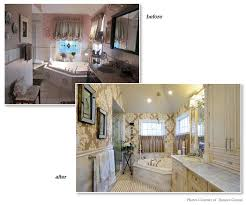 Cost To Remodel A Bathroom How Much Does It Really Cost To Decorate Realtor Magazine