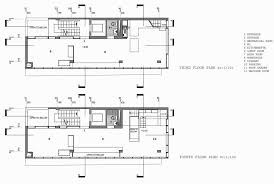 basement design plans finished basement floor plans amazing basement floor plans and