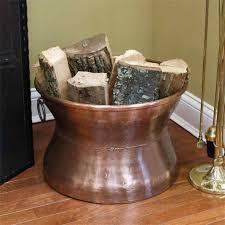 fireplace log holder hearth log holder storage rack firewood