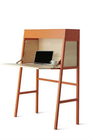 Ikea Create Your Own Desk 106 Best Small Space Living Images On Pinterest Ikea Storage