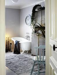 shabby chic bathroom furniture 9 bianchini and capponi materia multicolor weathered woodblack