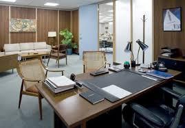 mad men office mad men office design interior design ideas home architecture