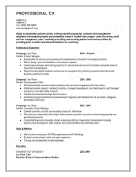 Noteworthy Professional Cv Writing Tags Cv Services Uk When You Are In Search Of A New Job Or Career The