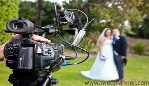 wedding videographers photographers videographers desiadvisors calling all wedding