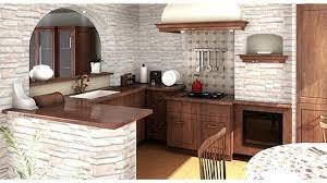 renover meubles de cuisine meuble de cuisine rustique comment racnover et repeindre des meubles