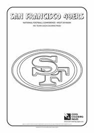 nfl team coloring pages newcastle united f c logo coloring coloring page with newcastle