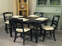 Dining Room Table For 10 Awesome Dining Room Table For 10 Photos Home Design Ideas