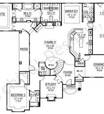 home plans with inlaw suites in home plans fabulous motherinlaw suite pool house