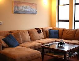 sofa sofa reclining sectional sofas for small spaces clicpilot