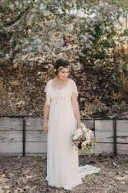 simple bohemian wedding dress plus size 49 about modern wedding