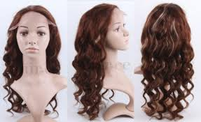 body wave hairstyle pictures 2012 2013 trendy long body wave hairstyle this year you ar flickr