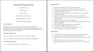 Order Management Resume Sample by Import Export Manager Resume Free Resume Example And Writing