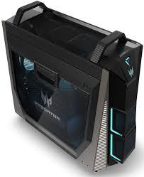 gaming desktops black friday acer reveals predator orion 9000 gaming desktop up to 18 cores 4