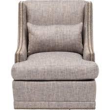 bedroom swivel chair lindsay swivel chair luxury in lavender bedroom room ideas