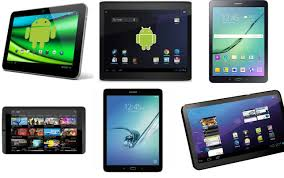 the best android tablet the best cheap android tablet to buy in 2018 2017 ultimate guide