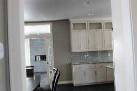 the best of white cabinets u2013 katie jane interiors