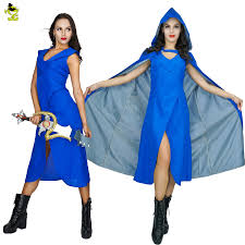 Octonaut Halloween Costume Compare Prices Costumes Plays Shopping Buy Price