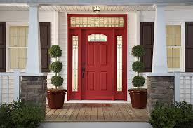 home decor colour apartment building color schemes interior design
